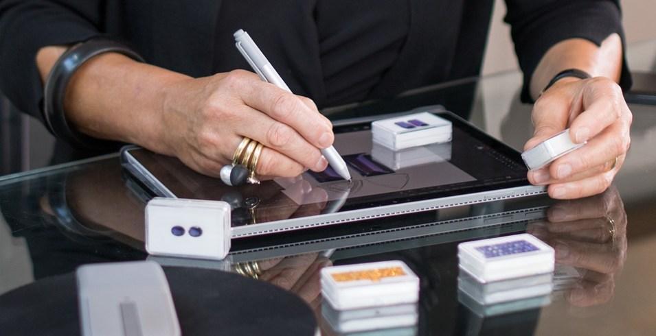 Using Electronic Signatures