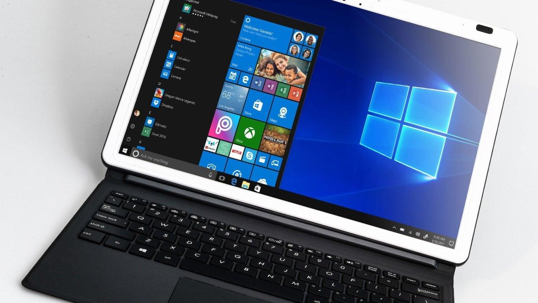 windows-based computers