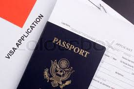 Get Your Filipina Bride-to-be to the O1 Visa for Doctors