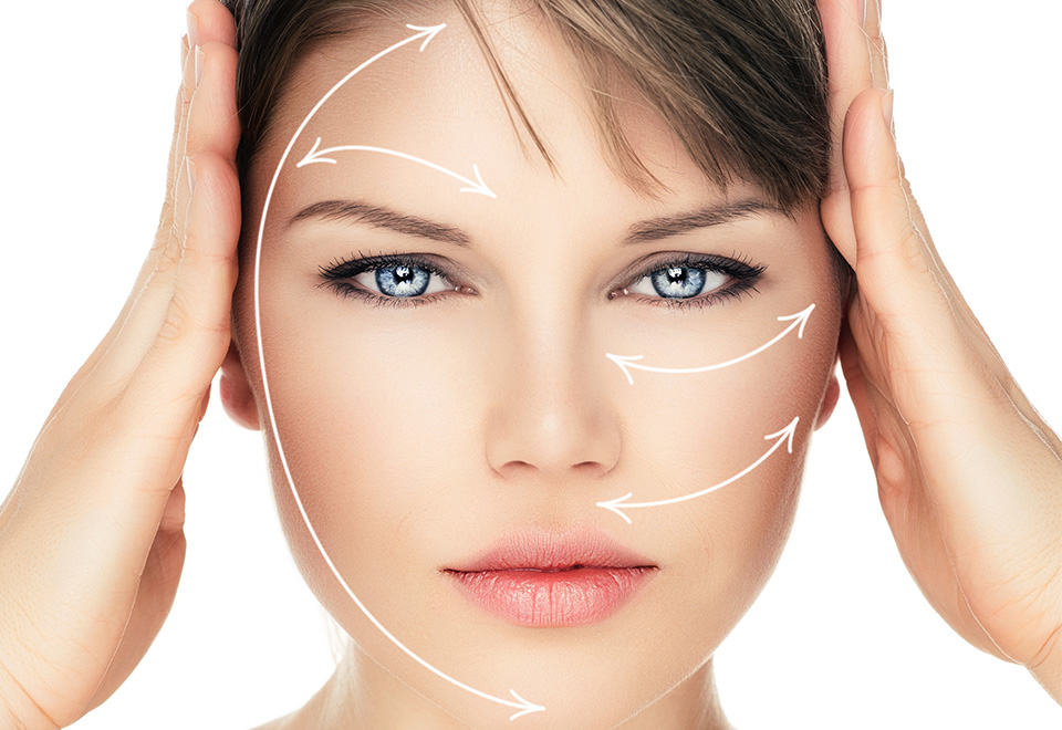 Fundamental information about Aesthetic Plastic Surgery