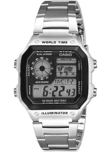 Top casio watches