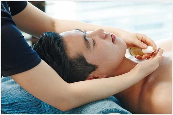 style of massage therapy